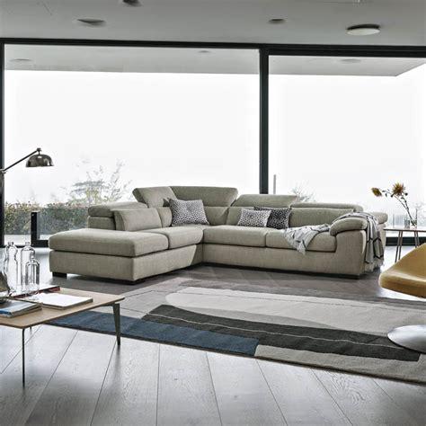 canapé poltron et sofa canape poltron et sofa maison design wiblia com