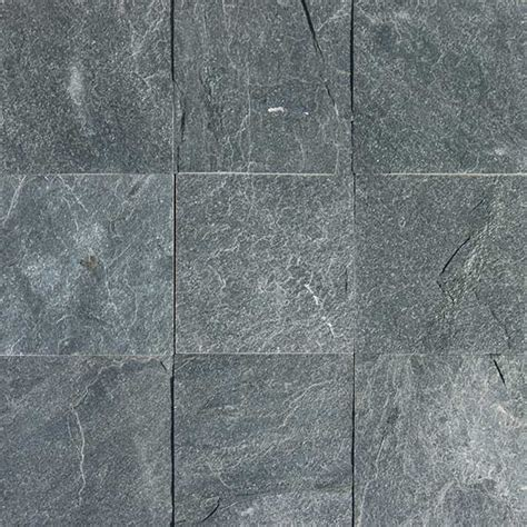 florida tile denver sales denver slate thin slate