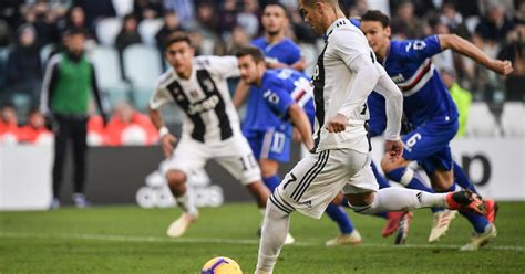 Ronaldo double seals new Juve record, Balde rescues Inter ...