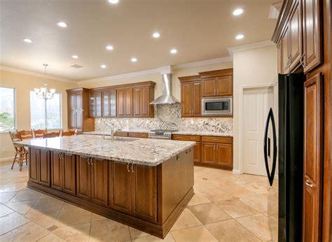 kitchen floor laminate sacramento custom cabinets project photos dr design 1642