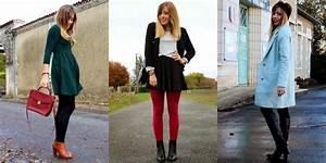 Manteau Femme Petite Taille : petite mignonne blog mode la penderie de chloe ~ Melissatoandfro.com Idées de Décoration
