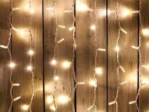 Indoor Outdoor Solar Lights