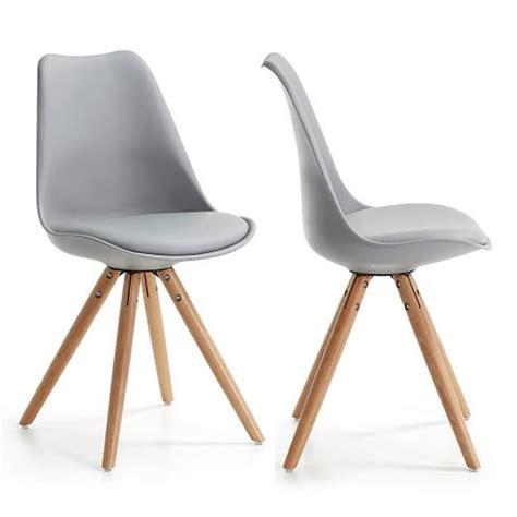 designer de chaise celebre chaises design une sélection déco tendance