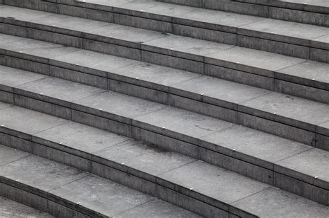 step background  stock photo public domain pictures