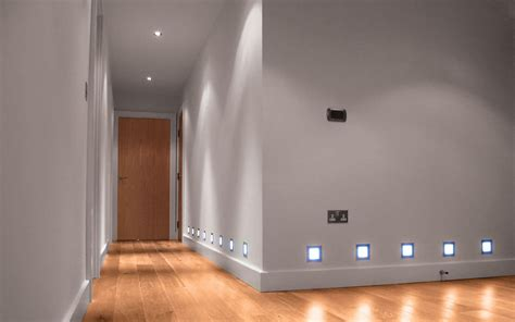 recessed lighting installation cost guide