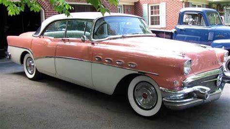 buick images  pinterest antique cars  school cars  vintage cars