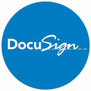 DocuSign | ProsessPilotene | Your Microsoft Dynamics CRM ...