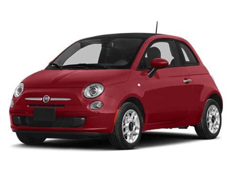 2014 Fiat 500l Price by 2014 Fiat 500l Pop Price