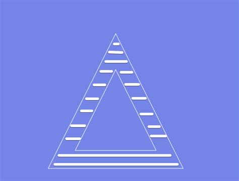 This short course covers the most common methods for animating svg: css - Outlined triangle svg animation - Stack Overflow