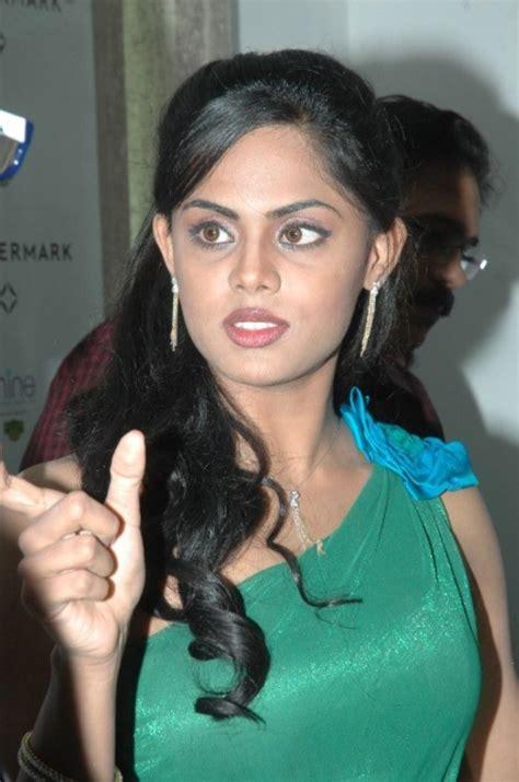 thoothukudi actress karthika movies karthika adaikalam pictures news information from the web