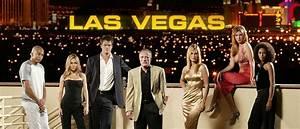 Serie Las Vegas : series 2016 ~ Yasmunasinghe.com Haus und Dekorationen