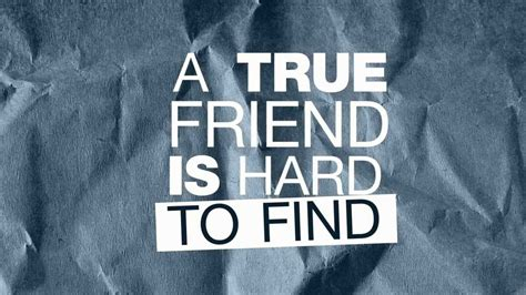 Matt Gill  True Friends Are Hard To Find (groove On