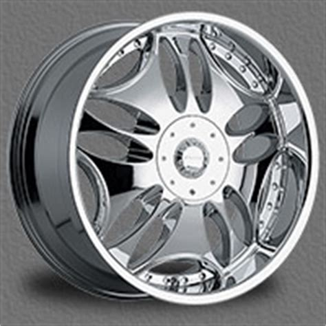 panther wheels  national tire wholesale