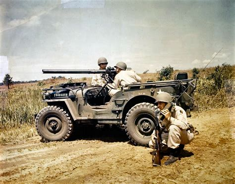 army jeep ww2 willys mb jeep photo gallery from world war ii