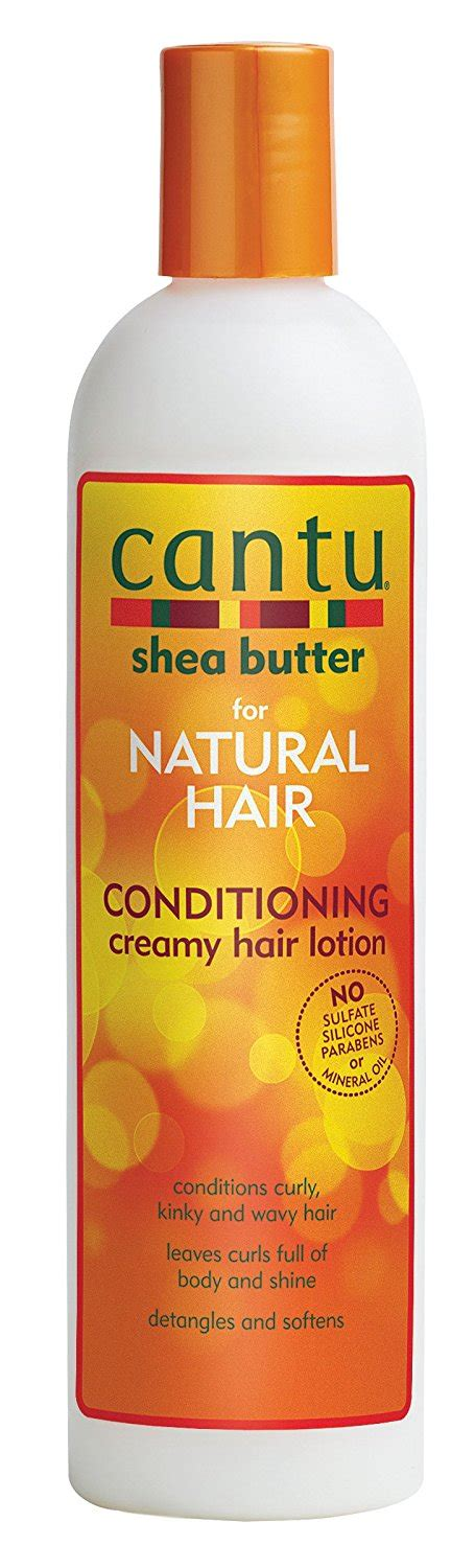 Curly hair products in India - Right Ringlets | Cantu Shea ...