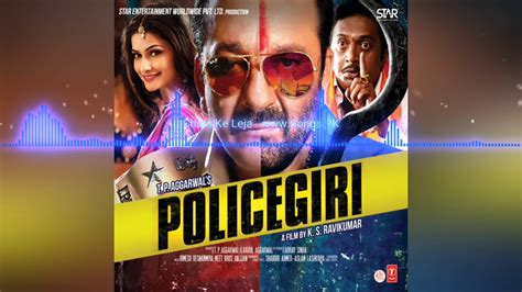 Bollywood most popular songs from latest bollywood movies download online here. Atoz Tollwood Movi Mp3Song - Yaarivanu Kannada movie mp3 ...