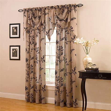 Marburn Curtains Locations Pa by Fenwick