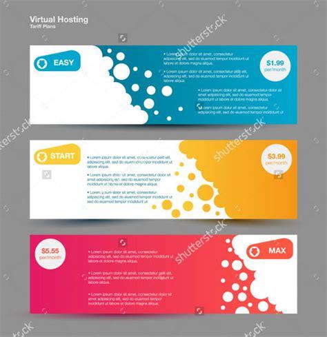 banner designs  psd ai vector eps format   premium templates