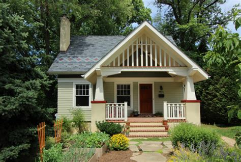 Hip Roofs And Gable Style Roofs In Charlotte North Carolina