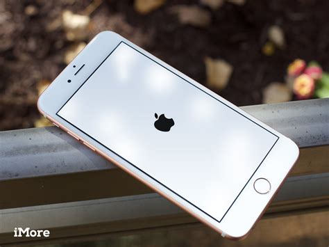 iphone problems common iphone problems and how to fix them imore