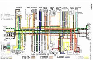 Maytag Refrigerator Wiring Diagram - Wiring Diagram - Admiral Refrigerators