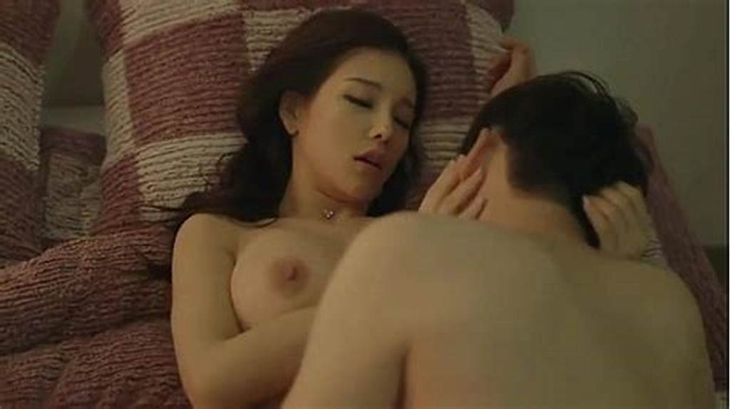 #Gorgeous #Korean #Girl #Fucked #In #Movie