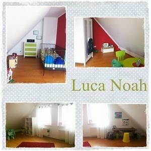 Kinderzimmer Für Zwei Jungs : kinderzimmer 39 kinderzimmer 2 39 unser neues zu hause ~ Michelbontemps.com Haus und Dekorationen
