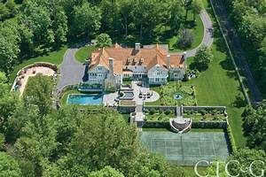 Ct Real Estate Inside Stories Behind Connecticut Real Estate Deals New