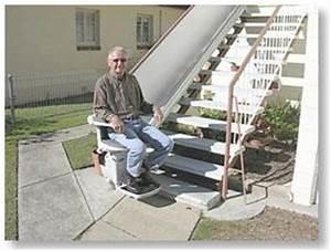 Chaise Monte Escalier : fauteuil monte escalier pour l 39 ext rieur c vennes ~ Premium-room.com Idées de Décoration