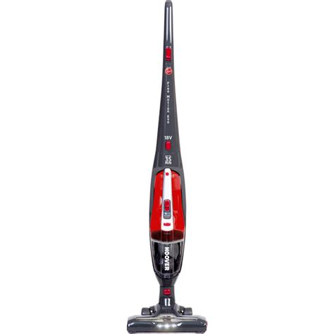 Vacuum Cleaner Cheapest Price by Hoover Cordless Vacuum Cleaners Deals Sale Cheapest