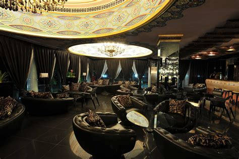 Restaurant Theme Golubie Kupola Theme Restaurant 187 Out Tashkent