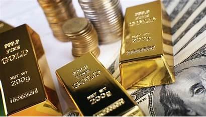 Gold Oz Four Etfs Months Trading Xau