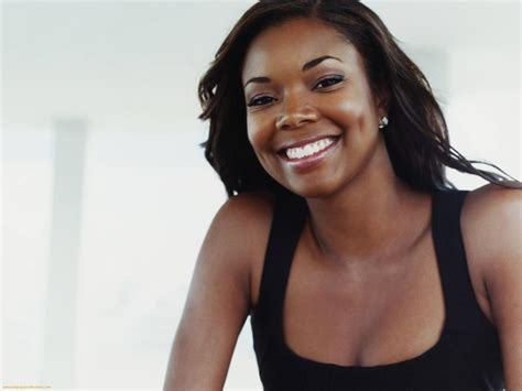 taral hicks sexy hd artistic wallpapers taral hicks images and wallpapers