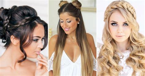 Шикарные высокие прически на средние и длинные волосы 50 фото — Разнообразие вариантов на все случаи жизни