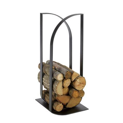 confluens rangement 224 bois rangements 224 bois de chauffage piskorski