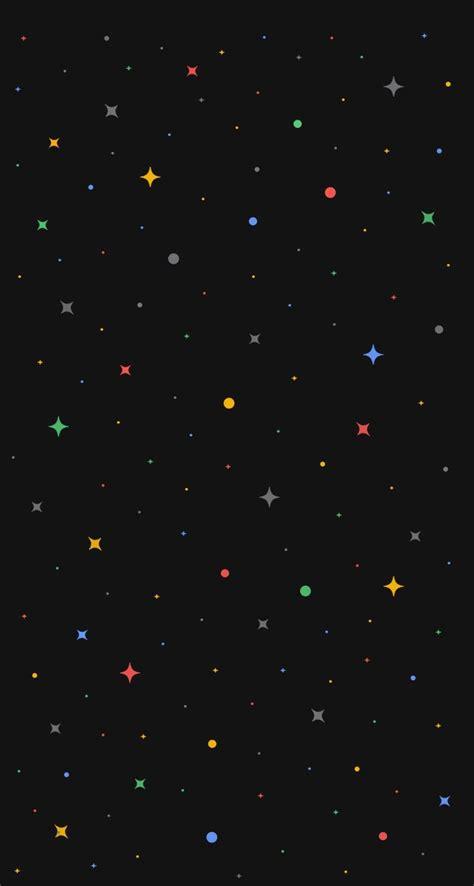 Black Wallpaper Iphone Themes by Pin By Zryan Sharif On Zryan