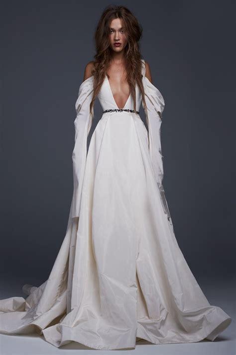 vera wang brautkleider vera wang bridal 2017 fall winter dresses