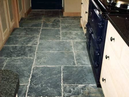 How To Clean A Stone Tile Floor  Tile Design Ideas
