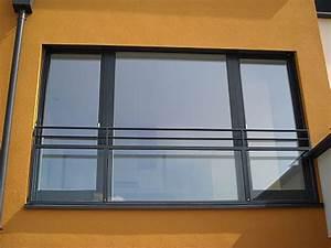 franzsische balkon glas balkon mit glas farbe getont With französischer balkon mit sonnenschirm 4x4 gebraucht