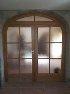 Porte Intérieur Double Vantaux : porte fenetre interieure double xa75 jornalagora ~ Melissatoandfro.com Idées de Décoration