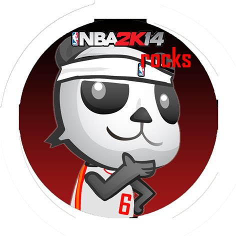 Dope Pfp For Xbox Dope Customize Your Xbox One