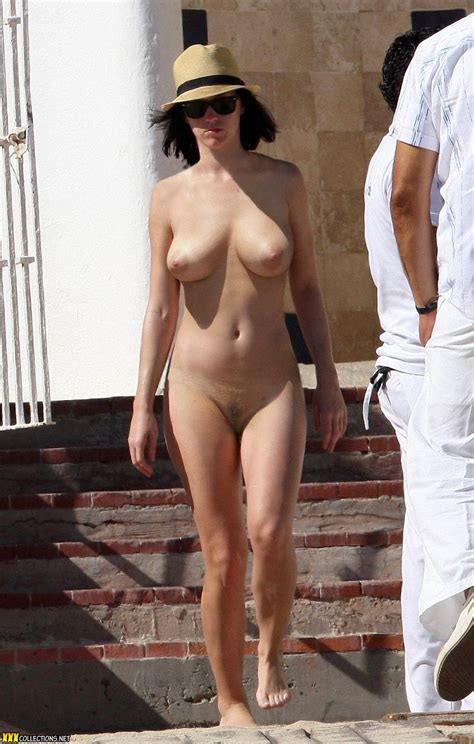 Fake nude katy perry Katy Perry