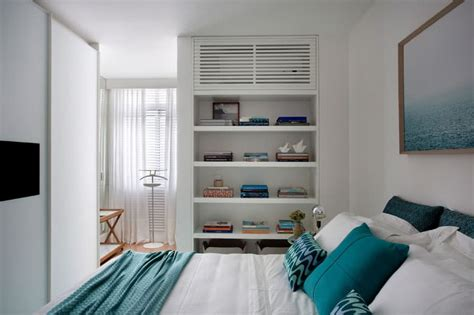 23178 bedroom ac unit how to hide the air conditioner unit with style