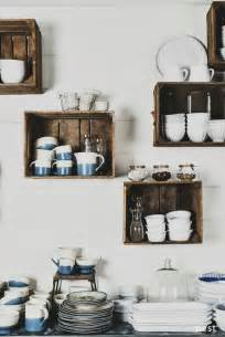 diy kitchen storage ideas 5 creative kitchen storage ideas you can diy my paradissi