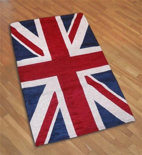 Cuscini Bandiera Inglese Cuscino In Cotone Bandiera Inglese