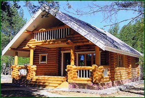 Holzhäuser Aus Polen by Blockbohlenh 228 User Bis 150m 178 Holzh 228 User Blockh 228 252 Ser Projekte