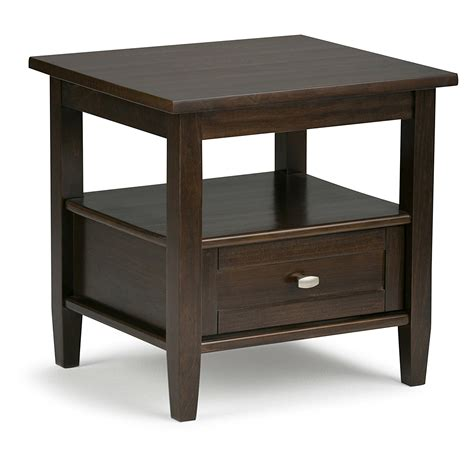 Home Goods End Tables Home Furniture Design
