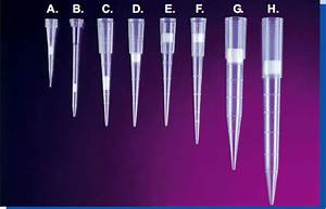 Self Sealing Porous Filters For Disposable Esr Pipettes