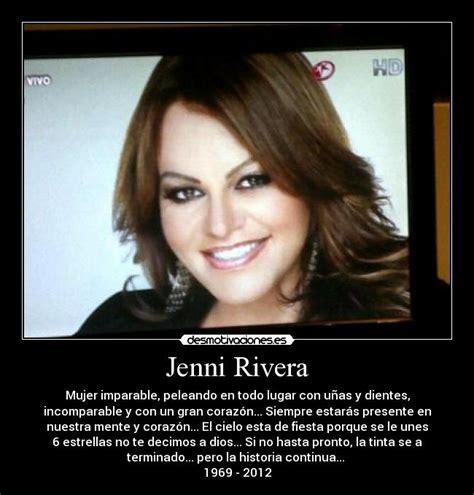 Jenni Rivera Memes - frases de jenni rivera memes