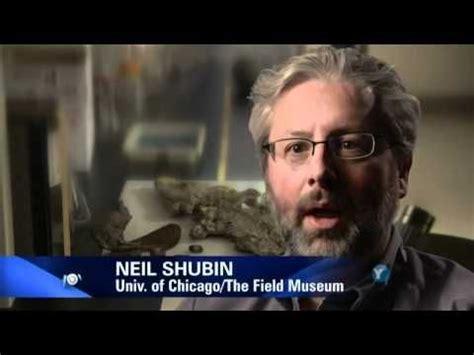 Evolution  What Darwin Never Knew  Nova Pbs Documentary  Youtube Kinda Long, But One Of The